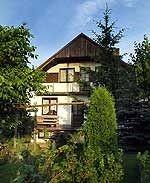 agroturystyka_swietokrzyskie00121