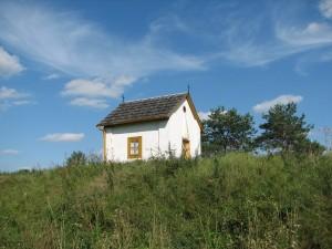 agroturystyka_swietokrzyskie022