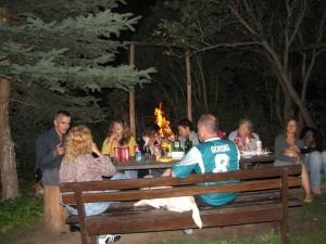 agroturystyka_swietokrzyskie044