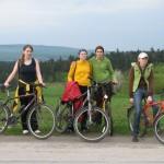 na rowery 2