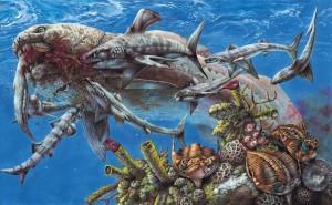 ryba-pancerna