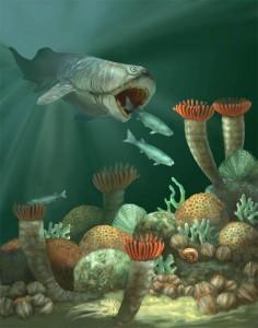 ryba-pancerna-lagow
